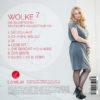 Die 7 beliebtesten deutschen Hochzeitslieder