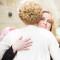 """Video: """"Das Beste"""" – Hochzeit von Janina und Rolf"""