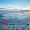 Liebe bleibt - Die schönsten deutschen Trauerlieder - Titelliste