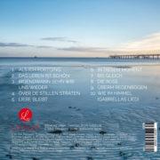 Liebe_bleibt_CD_Cover_Rueckseite